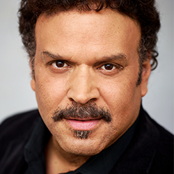 Author photo Neal Shusterman
